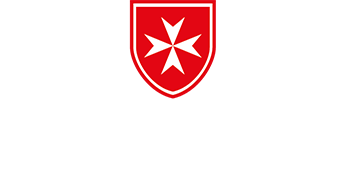 Fondation Française de l\'Ordre de Malte